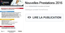 lien vers le catalogue formafrance au format pdf
